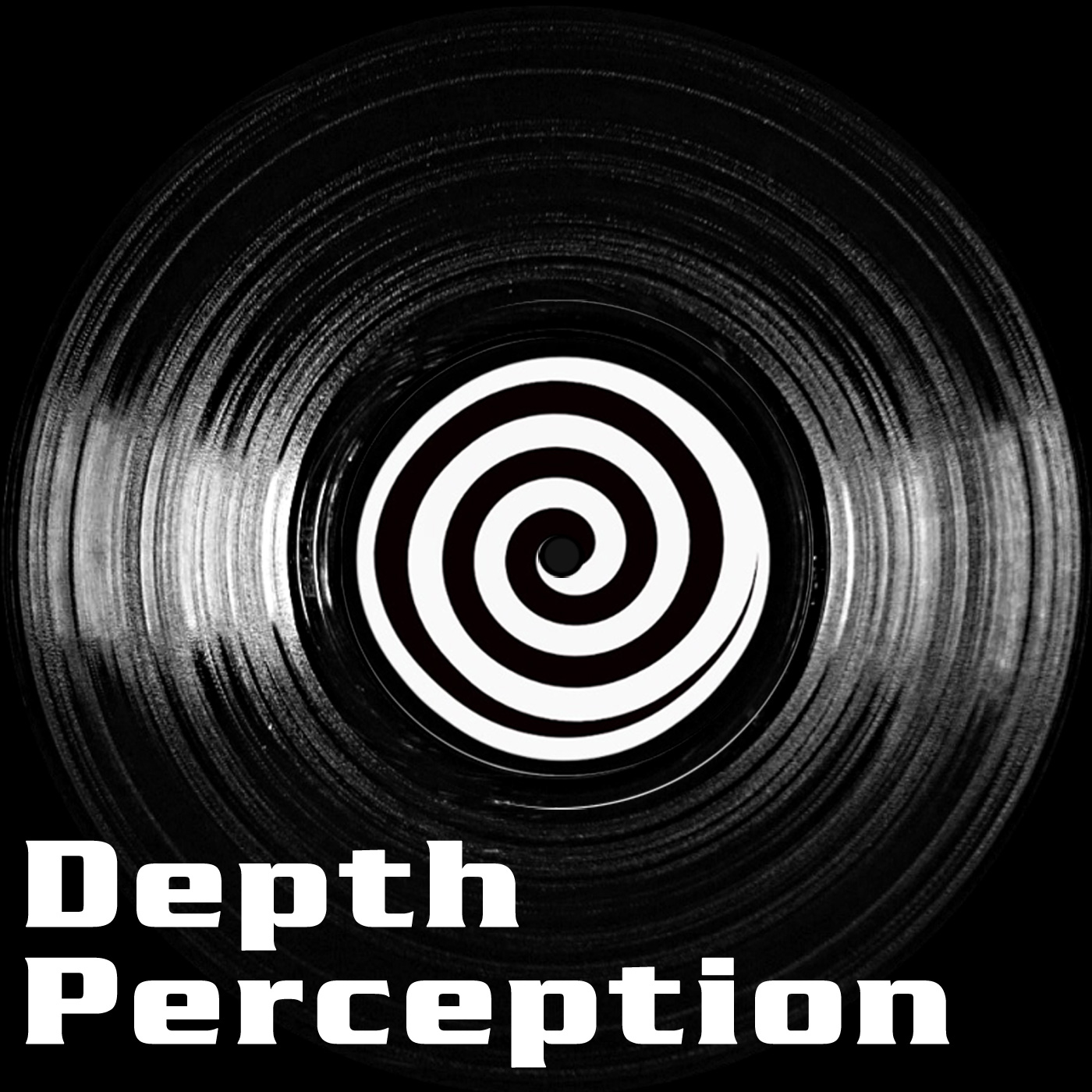 Depth Perception Podcast – dppod.com